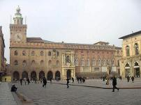 bologna_palazzo_accursio_sito_comune--400x300