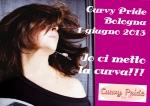 img_curva