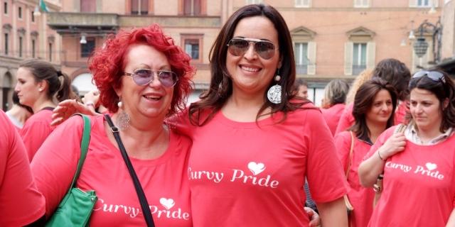 curvy pride_bologna_2013