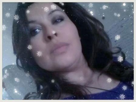 facebook_1772554214