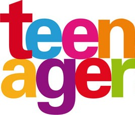 teen-ager-2009-324x230
