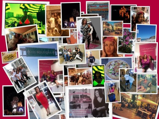 """""""Cimettolacurva"""":il mio blog a cuore aperto!"""