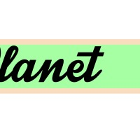 Curvy Planet: #BodyLove, Plus Size Highlights, Keyrà Curvy Party, Donne con le Curve