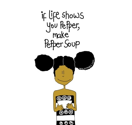 pepper-soup[1]
