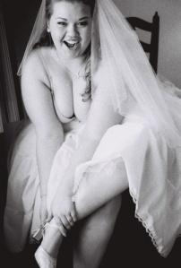 4 matrimoni italia curvy