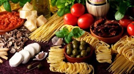cibo-italiano-620