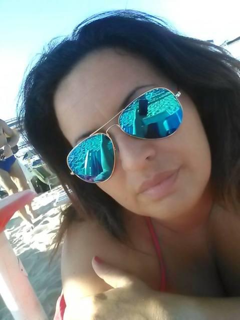 marianna beach