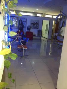 centro estetico vanity bologna