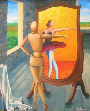 fabio-fiorese__sogno-allo-specchio_g