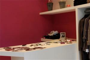 Boutique Femme - Bologna