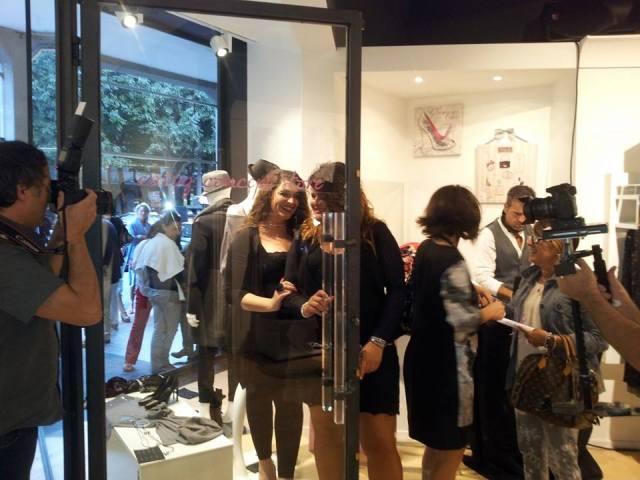 inaugurazione femme curvy concept store_4