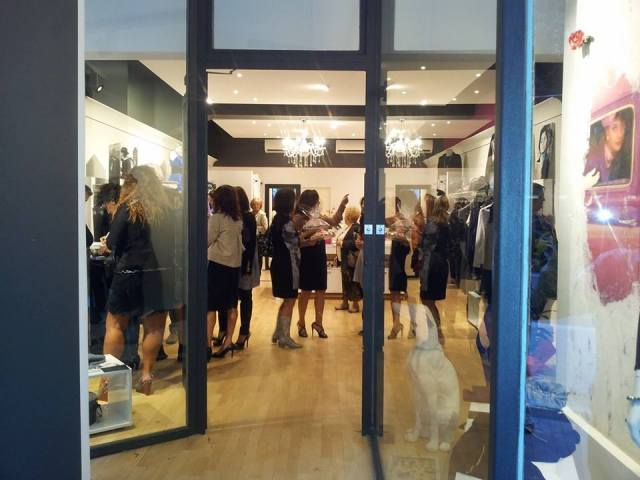 inaugurazione femme curvy concept store_5