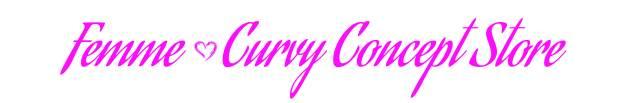 Femme Curvy Concept Store