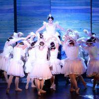 Ballerine di danza classica curvy: il casting continua con tante novità!