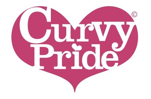 curvy pride expo in città