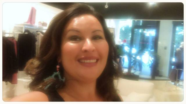 femme curvy concept store bologna