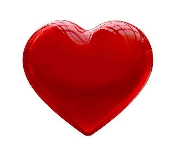 cuore3[1]