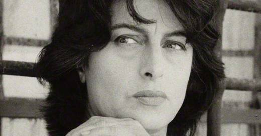 anna-magnani-movies-and-films-and-filmography-u4[1]