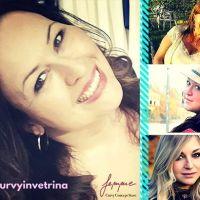 #CurvyInVetrina: un evento tutto da vivere!